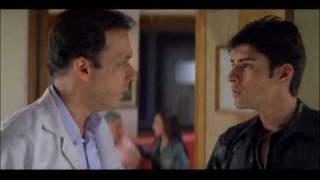 Uuf Kya Jadoo Mohabbat Hai - 11/12 - Bollywood Movie - Sammir Dattani & Pooja Kanwal