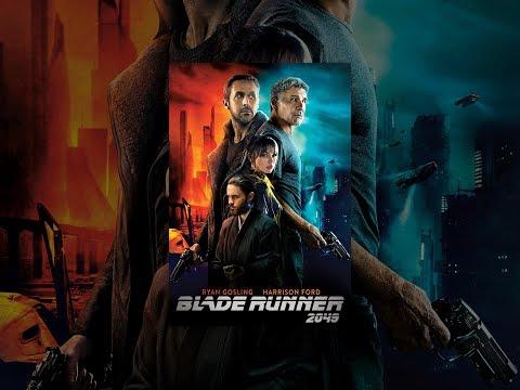 Blade Runner 2049 Legendado
