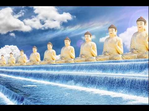Diễn Đọc Nghi Thức Đại Sám Hối Trước 88 Vị Phật (Kinh Hồng Danh Sám Hối)