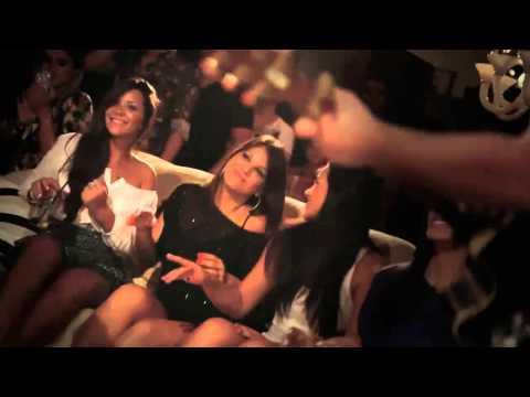 NEYMAR & GUSTTAVO LIMA + letra, lyrics