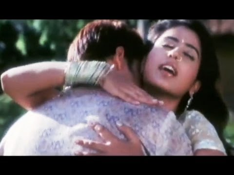 Madhosh Mohabbat Manvaa Main  Bhojpuri Video Song  - Maati -...
