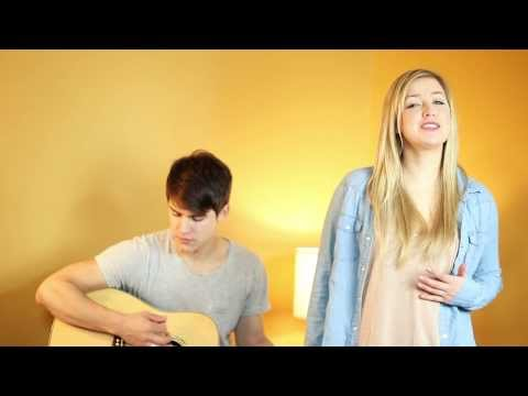 Heart Attack - Demi Lovato   Official Cover Music Video By Julia Sheer video