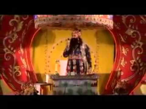 Dera Sacha Sauda {pita G Bhajan} Dil Vich - Punjabi {s.s} video