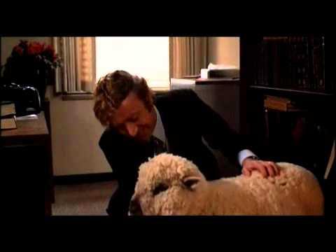 Woody Allen - Che cos'è la sodomia?