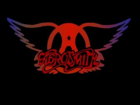 Aerosmith - Wayne