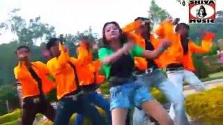 Jharkhandi Rasgulla Nagpuri Song 2016  Nagpuri Hits Video Album Hits of Deep Series