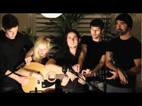 SUB. ESPAÑOL Somebody That I Used to Know - Walk off the Earth (Gotye - Cover) Music Videos