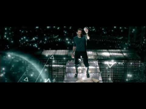 Linkin Park -Leave Out All The Rest [HQ] Music Videos