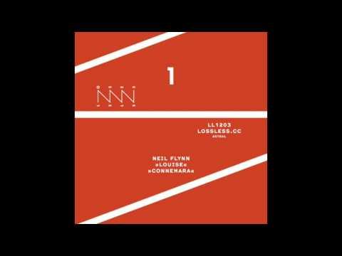 LL1203 Neil Flynn - Louise