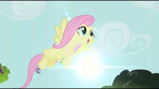 My Little Pony: Maroon 5 What Lovers Do