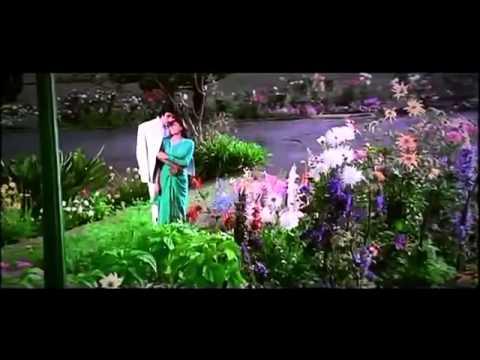 Are Jane Kese Kab Kahan Shakti SaveYouTube com