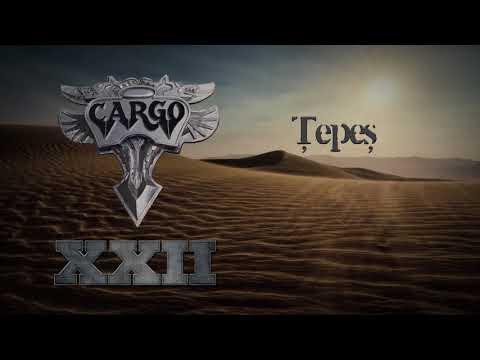 Cargo - Tepes