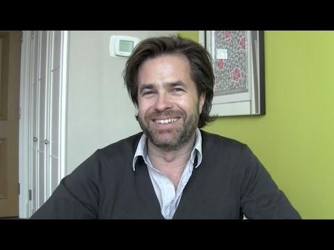 'True Story' Interview: Director Rupert Goold Reveals An Alternate Ending