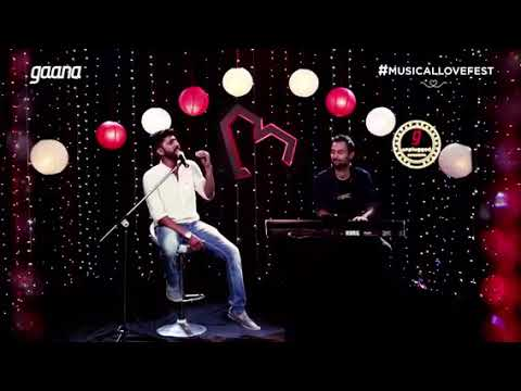 Live Unplugged Romantic Songs Of Mohd. Rafi By Mohammed Irfan