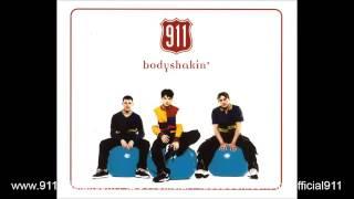 Watch 911 Bodyshakin video