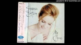 Watch Sheena Easton Next To You video