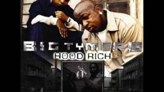 Watch Big Tymers Lil Mama video