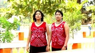 Konkani Songs new