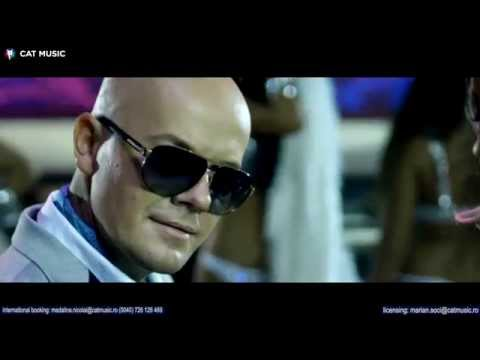 Morris - Awela (Official Video)
