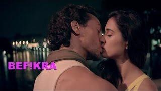 (21+)Disha Patani- UNCUT Sex scene- Intimate scene-bollywood beautiful actress