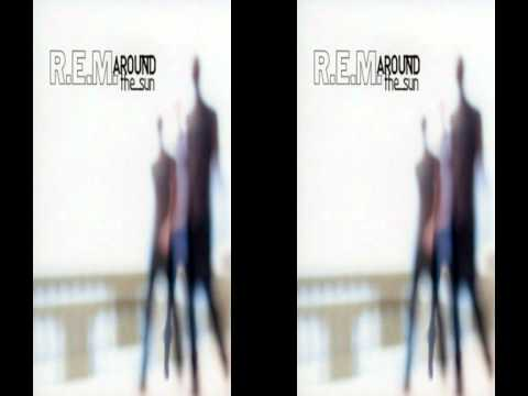 Rem - Make It All Ok