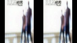 Watch Rem Make It All Ok video