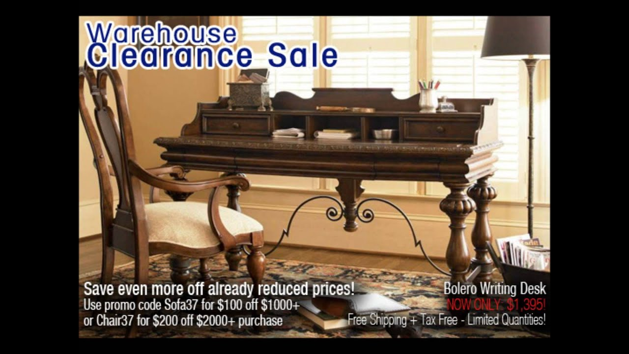 Max furniture warehouse clearance sale for Furniture w sale warehouse