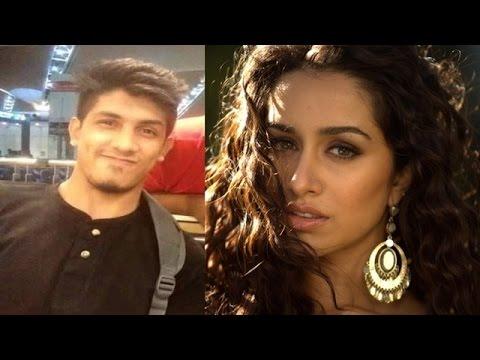 Dhaka Attack | Terrorist once Met Shraddha Kapoor !