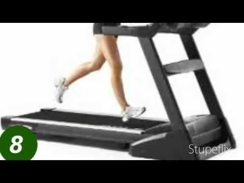 6110p schwinn specs treadmill