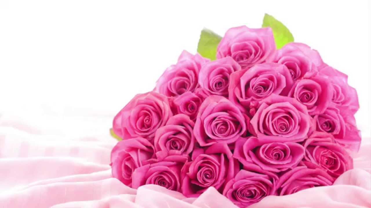 Поздравления с днем рождения невестке от свекрови - Поздравок