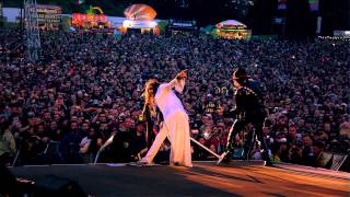 Aerosmith - 「Aerosmith Rocks Donington 2014」2015年3月29日新宿シネマートにて最速先行プレミア上映会決定 トレーラー映像公開 thm Music info Clip