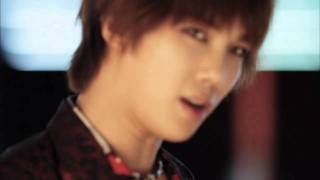 Клип SS501 - Love Like This