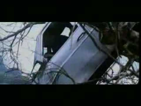 Raju Chacha Part 10 video
