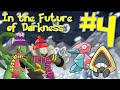 In the Future of Darkness, Part 4 - Pokémon Mystery Dungeon: Explorers of Sky
