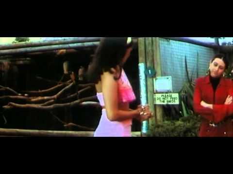 фильм Кровожадный (shikari), индия, 2000 г. говинда, каришма (govinda