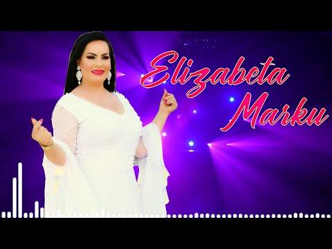 Elizabeta Marku - Cigane , cigane - Fenix/Production (Official Video)