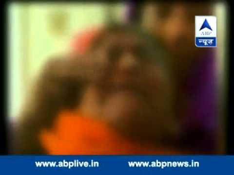 Varanasi: Girl set on fire for resisting sexual harassment
