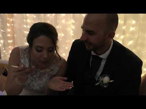 2019. 07. 20 Keszthely Zsóka és Tomi esküvő