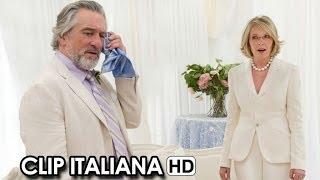 Big Wedding Clip Ufficiale italiana 'Mamma' (2014) - Robert De Niro, Diane Keaton Movie HD