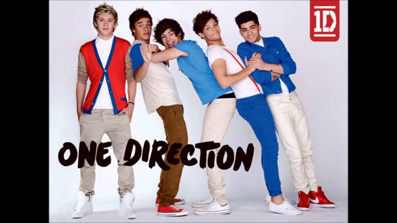 Exclusive One Direction Photos Exclusive One Direction