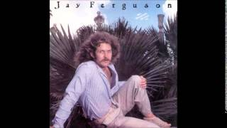 Watch Jay Ferguson Love Is Cold video