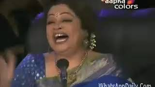 Funny Videos - TRY NOT TO LAUGH | India's Got Talent Funniest Video