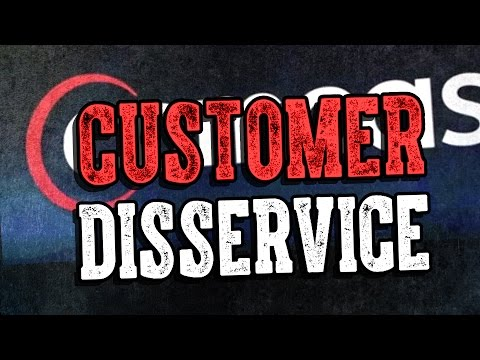 Customer Service Rep Recorded Yelling At Customer