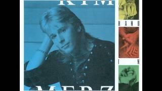 Kim Merz - Hand In Hand