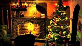 Nancy Wilson The Christmas Song Merry Christmas To You 2001