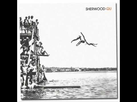 Sherwood - Around You