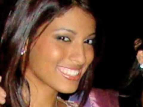 VIDEOS DE BELLEZA DE LAS MUJERES | Videos « PortaldeNoticias.COM