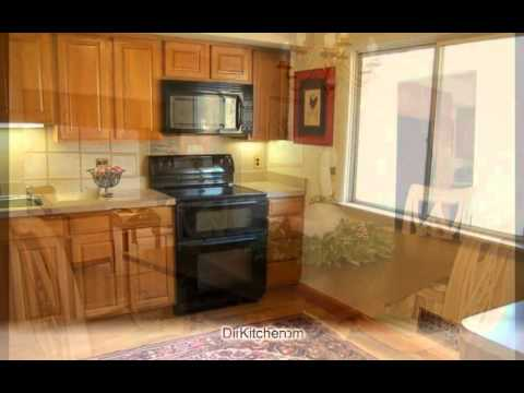 Staged, Listed  & Sold!  7 Jacqueline Drive, West Chester, PA 19382