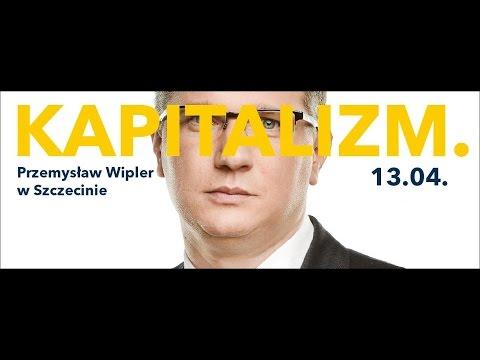Przemysław Wipler: