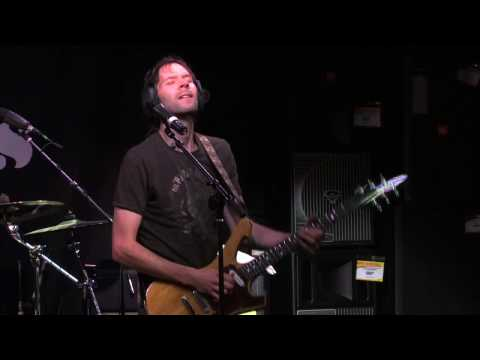 Paul Gilbert Plays Robin Trower Rock Me Baby :Guitar Center Sessions
